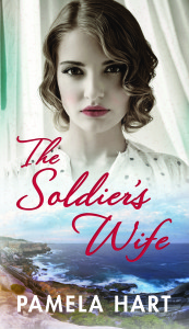 soldiers wife a DESIGN