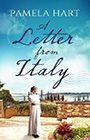 UK letters from italy90_